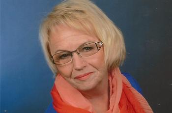 Renate Schiller - Sekretariat